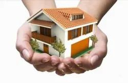 House Shifting Home Relocation Service, in Sheets