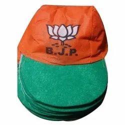 Cotton Election Cap