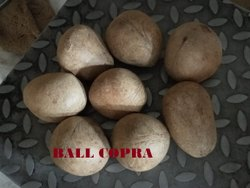 Ball Copra