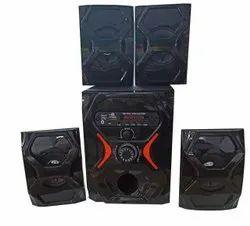 Mita 2.0 Home Audio Speaker