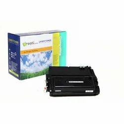HR-Q 5942AC Compatible Laser Toner Cartridge