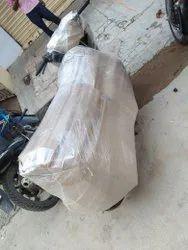 Car/Bike Bike Transport Service, In Sheets