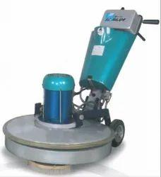 Industrial Heavy Duty Floor Scarifying Machine