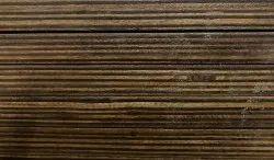 Navkar Brown Waterproof Plywood Sheet Board, Thickness: 2mm, Size: 7x3 Feet