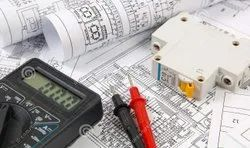 Electrical System Design Training, In Pune