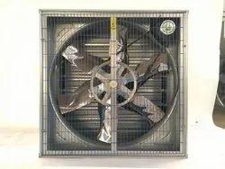 Large Ventilation Exhaust Fan