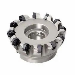 Special Type Milling Cutters