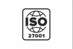Iso 27001 Certification in Jaipur