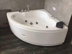 Bathroom Wellness Bath Tub