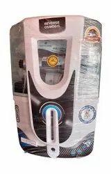 Aqua Electro-Mech RO Water Purifier