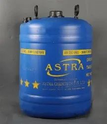 Astra Aqueous Primer by Roller Coating Application