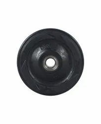 Hero Hf-Delux Cam Chain Guide Roller