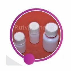 10 & 15 ml Bottle Set