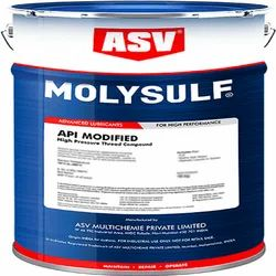 ASV API THERD COMPOUND