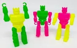 New Robot Promotional toys