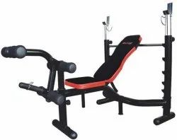 Incline Benches