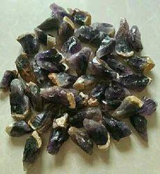 Amethyst Rough Stones