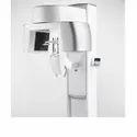 NewTom VGi EVO - CBCT Machine