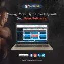Gym Management Software- Vfitnessclub (web + Ios)