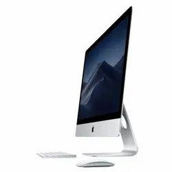 Apple IMac MXWT2HN/A, Screen Size: 27 Inches