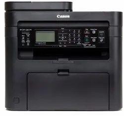 MF244DW Canon Multifunction Printer