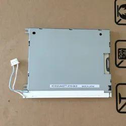 KCS3224ASTT-X16 5.7 LCD Display Screen Panel, For Industrial