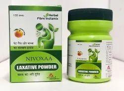 Laxative Powder