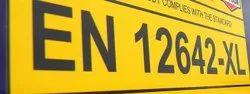 EN 12642 XL