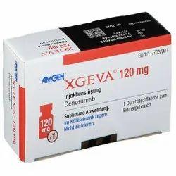 120 Mg Xgeva Injection