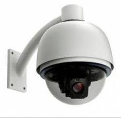 2 MP CCTV Dome Camera, Max. Camera Resolution: 1920 x 1080, Camera Range: 15 to 20 m