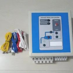 Water level controller DOL