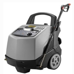 High Pressure Cleaners - 150 bar (Premium)