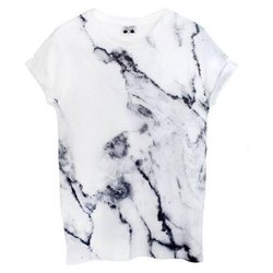 Cotton And Rayon Multicolor Summer T Shirt In Tie Dye, Age Group: 16-50