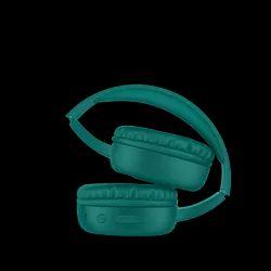 Fingers Rock-N-Roll Lounge Wireless Headphone, 142 G
