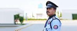 Corporate Security Guard Service, in Delhi