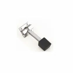 Stainless Steel Single Door Stoppers