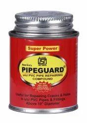 100 gm Super Power PipeGuard U/C PVC Pipe Repairing Compound