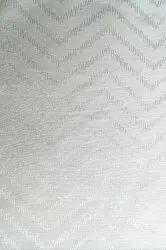 Aloe Vera Fabric