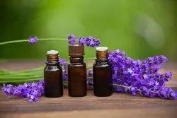 Lavender Oil ( Bulgaian)