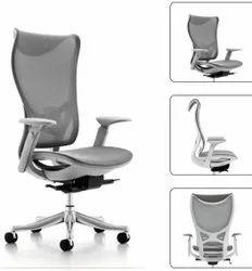 Executive Chair - Flamingo