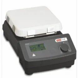 Remi Magnetic Stirrer 10-MLH Plus