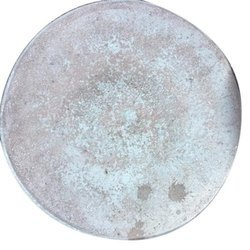 Nickel 200 UNS N02200 Forging Circles