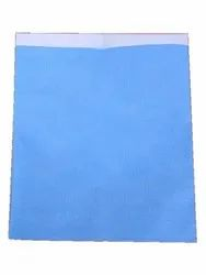 Disposable OT Hand Towel