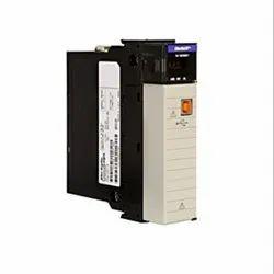 1756-en2tr Ethernet/ip Communication Module