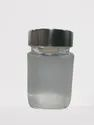 Detergent Acrylic Polymers