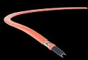 Self Regulating Heat Tracing Cables