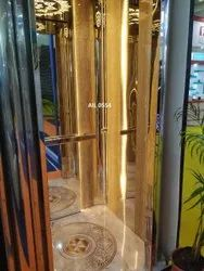 Maintenance Services Residential Elevator AMC Service, in PAN India