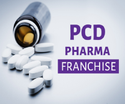 PCD Pharma Franchise in Puducherry