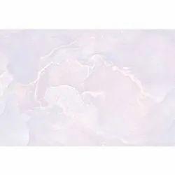 High Gloss Finish Digital Wall Tiles