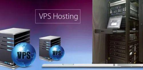 создать сервер кс через хостинг